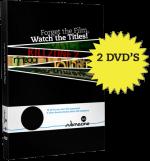 FTFWTT DVD