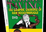 Hoogerbrugge DVD packshot