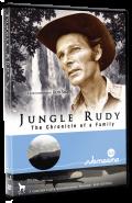 JungleRudy_packshot