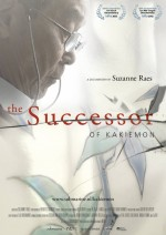 The Successor of Kakiemon