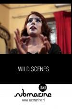 Minimovies Wild scenes
