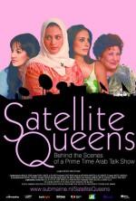 Satellite Queens