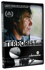 Terrorist_packshot