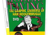 Hoogerbrugge DVD packshot